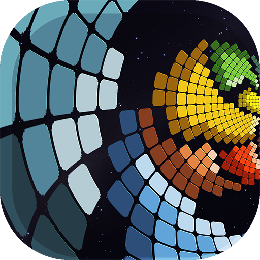 Fire Opal puzzle game for Android